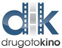 Другото Кино - сайтът за независимо кино
