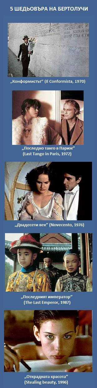 https://drugotokino.bg/sites/default/files/_TOP_5.png