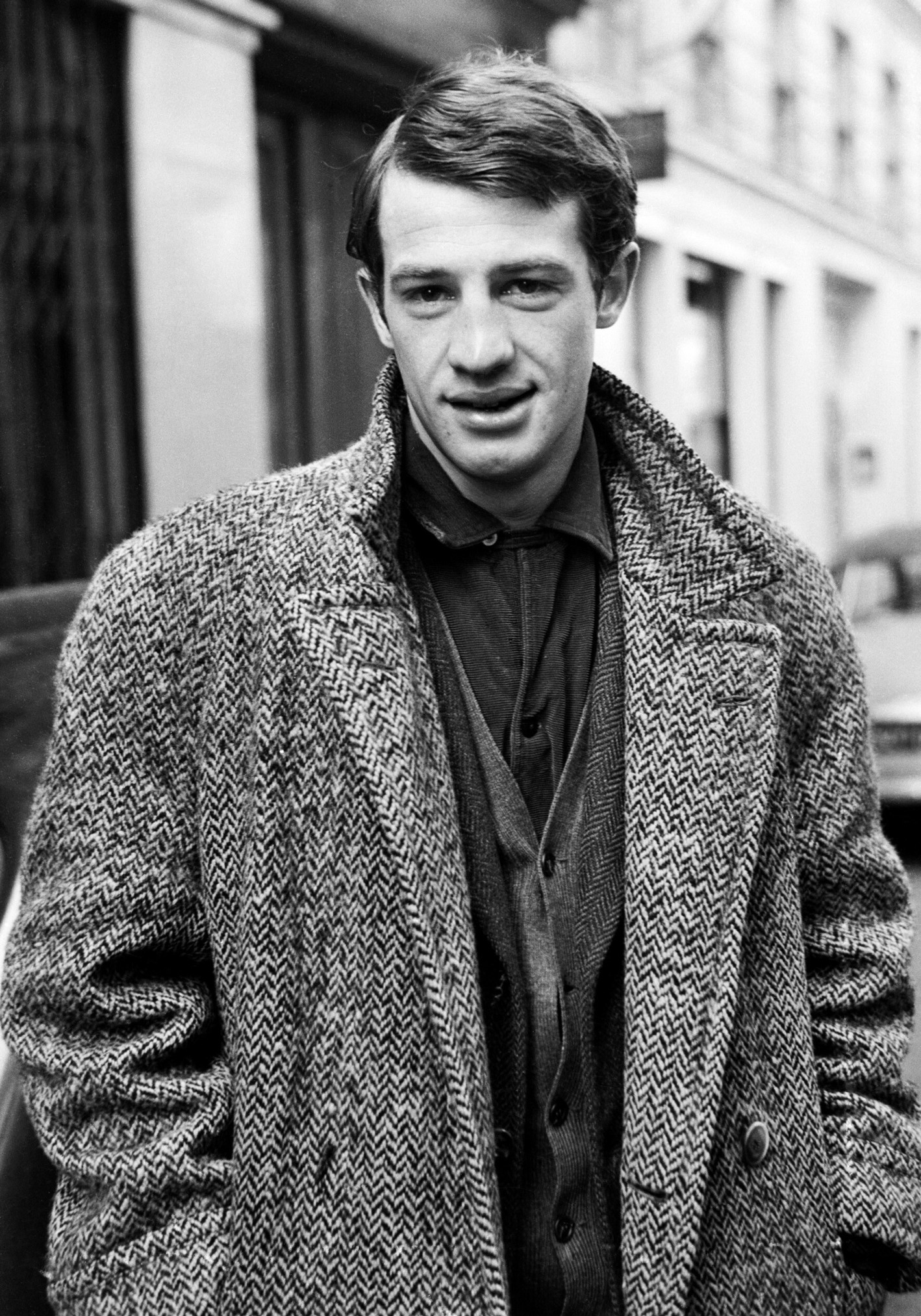 https://drugotokino.bg/sites/default/files/annex_belmondo_jean_.jpg