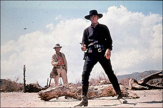 https://drugotokino.bg/sites/default/files/once-upon-a-time-in-the-west.jpg